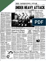 Feb. 7, 1968, Rockford Morning Star