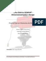 Proj Final Elemaq(1)