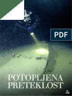 2012_Submerged_past._Archaeology_of_acq.pdf