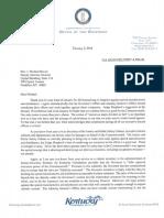 2.5.18 - OAG Letter