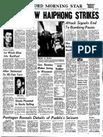 Feb. 10, 1968, Rockford Morning Star