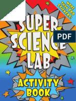 Super_Science_Lab_Activity_Bookenglishare.pdf