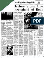 Feb. 12, 1968, Rockford Register-Republic