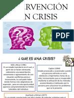 9no intervención-en-crisis.pdf