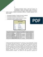 NEMATODIRUS-SPP-word.docx