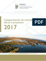 Categorización_obras_actividades_proyectos_2017.pdf