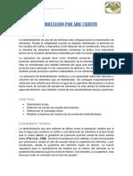 DESHIDRATACIÓN POR AIRE CALIENTE  (Autoguardado).docx