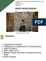 IFRN - Cabeamento Estrurturado-resumida.pdf
