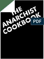 Anarchist Cookbook - William Powell.pdf