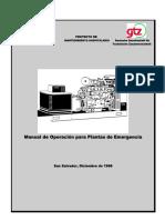 17-46-1-PB.pdf