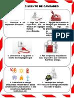 337743393-Candadeo.pdf
