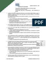 EJERCICIOS DE SOLUCIONES - trabajo.pdf