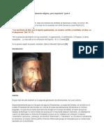 Calvino Parte 3