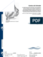 cantos_de_entrada.pdf