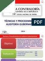 vdocuments.site_ppt-tecnicas-y-procedimientos-de-auditoriapptx.pptx