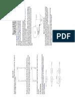 Ch 6 Part 2 Print Format