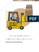 manual-seguridad-operacion-montacargas-komatsu-141122103349-conversion-gate02.pdf