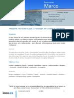 DIEEEM11-2015_EstudiosSeguridadEspana_JMBlanco-GustavoDiaz.pdf