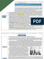 T-5. Percepción del habla. Llanos Merín.pdf