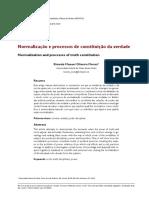 9009-32237-1-PB-2.pdf
