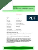 Unidad 2.2.pdf