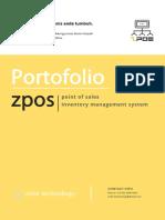 Portofolio_ZPOS_A4