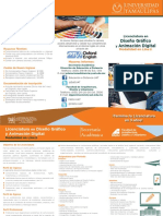 triptico licenciatura.pdf