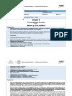 Planeación Didáctica u2 s4.Docx