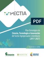 PECTIA.pdf