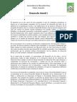 1des_infanti1.pdf