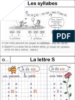 Mes Lecons d Orthographe CE1 Blog (1)