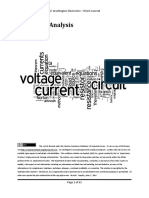 DC_Network_Analysis_v01.pdf