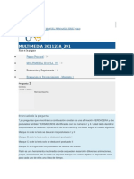 322096527-Evaluacion-de-Reconocimiento.pdf