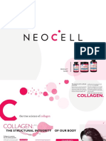 Neocell Product Catalog 7-25-16