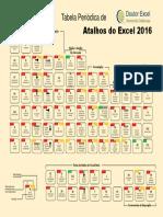 Tabela_Periodica_Excel.pdf
