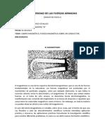 ensayo fisica campo mag.docx