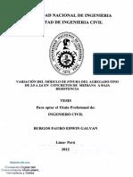 modulo de finura.pdf