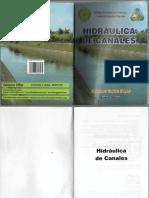 HIDRAULICA DE CANALES - MAXIMO VILLON.pdf