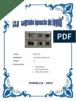 CARATULAS.doc