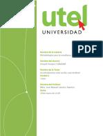 Vazquez_Anayeli_T2 (1)