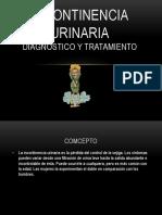 incontinencia  urinaria 2