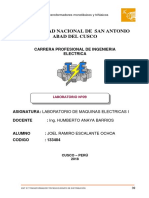 LAB 09.docx MAQUINAS 1.docx