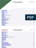 137047347-121-Bip-Reports.pdf