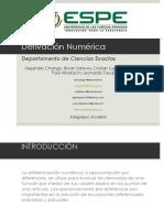 Derivación-Numérica_Grp1