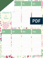 planejamento-semanal.pdf