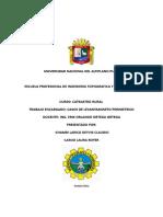 INFORME -LEVANTAMIENTO-PERIMETRICO-