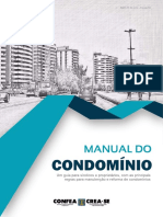 Manual Condominio