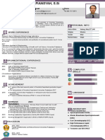Resume Sunan Maulana A..doc