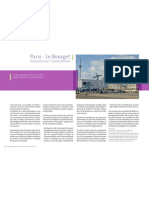 Pages de Grand Par is Bourget