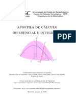 Apostila_CDI2_2013_01.pdf